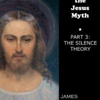 Debunking the Jesus Myth Vol. 3